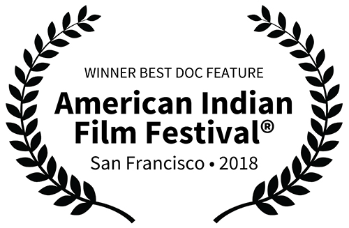 AIFF-best-doc-2019.jpg