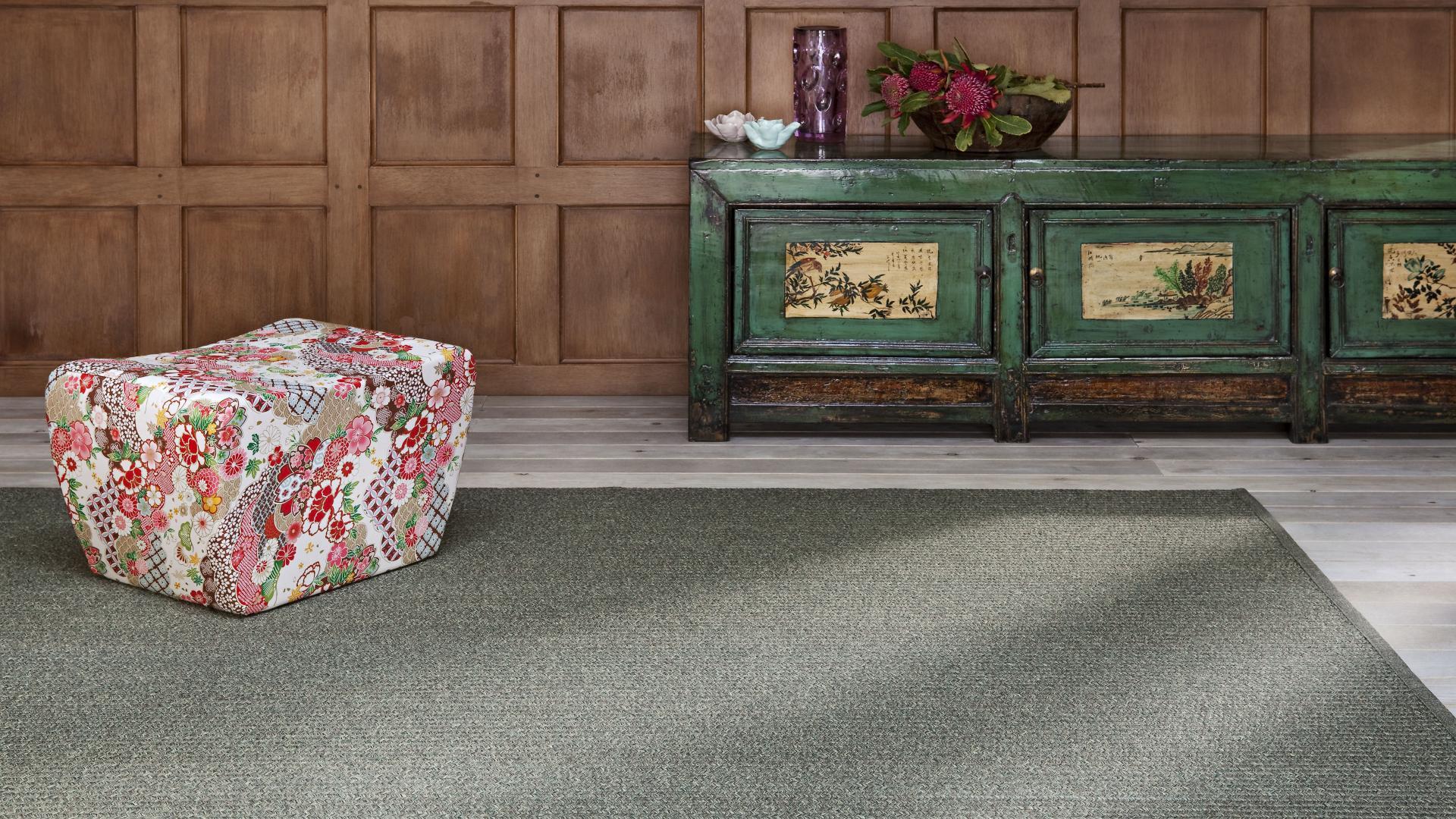 alfombra-spart-tomillo.jpg