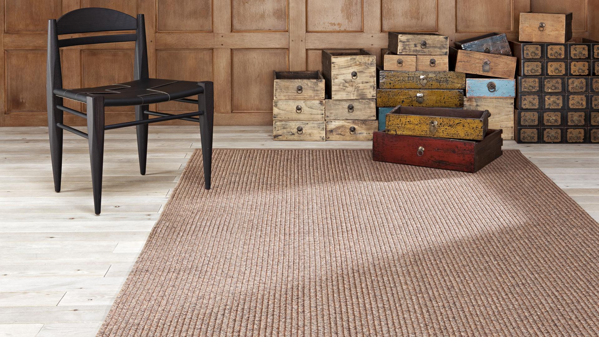 alfombra-spart-paila.jpg