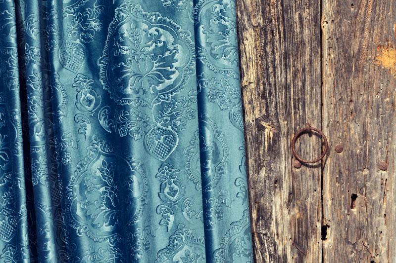 b4a62-cortinas.jpg