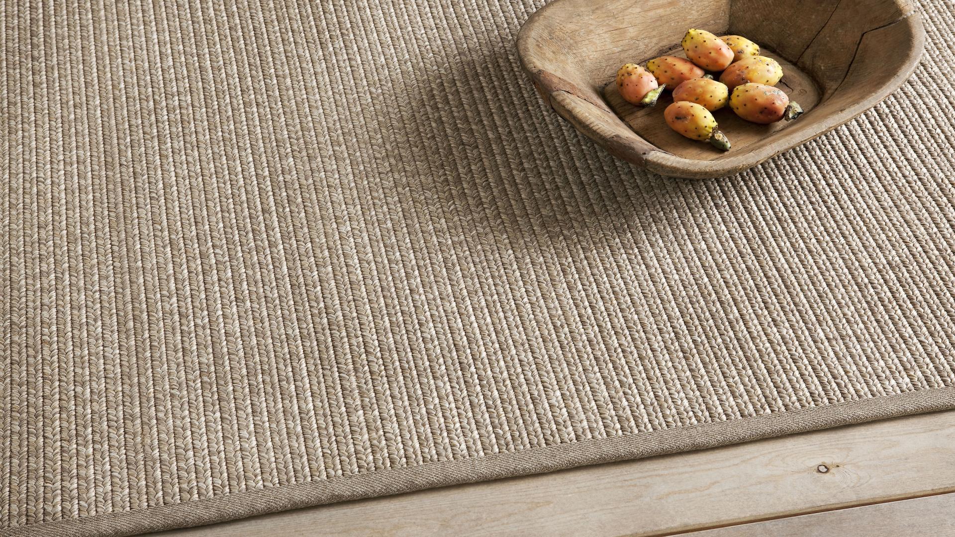 alfombra-spart.pedragrossa.jpg