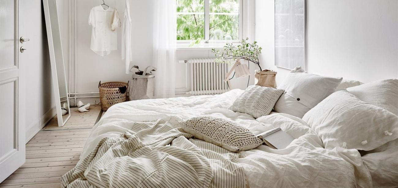 decoracion-habitaciones-sencillez-y-estilo-nordico-con-moderno-ninas-vintage-juveniles-british-nordico-bohemio.jpg