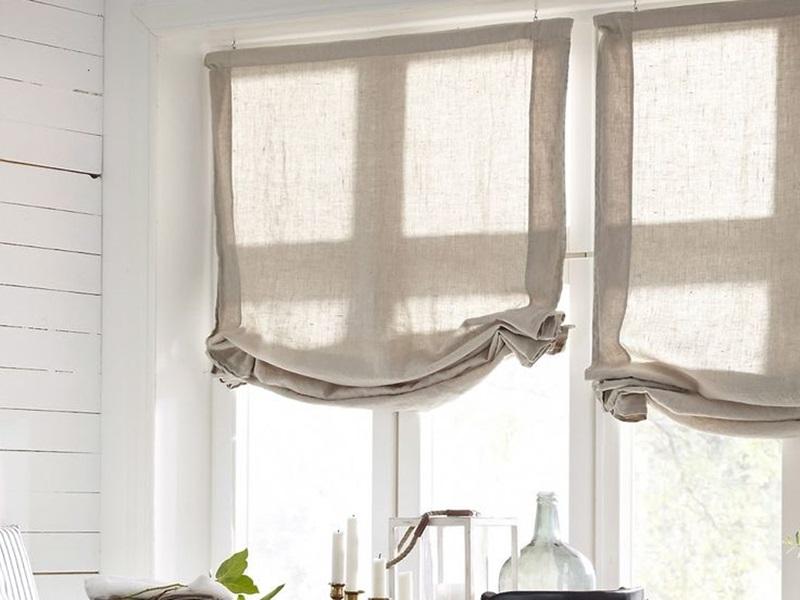 10-estilos-de-cortinas-modernas-que-querrás-para-tu-casa-21.jpg