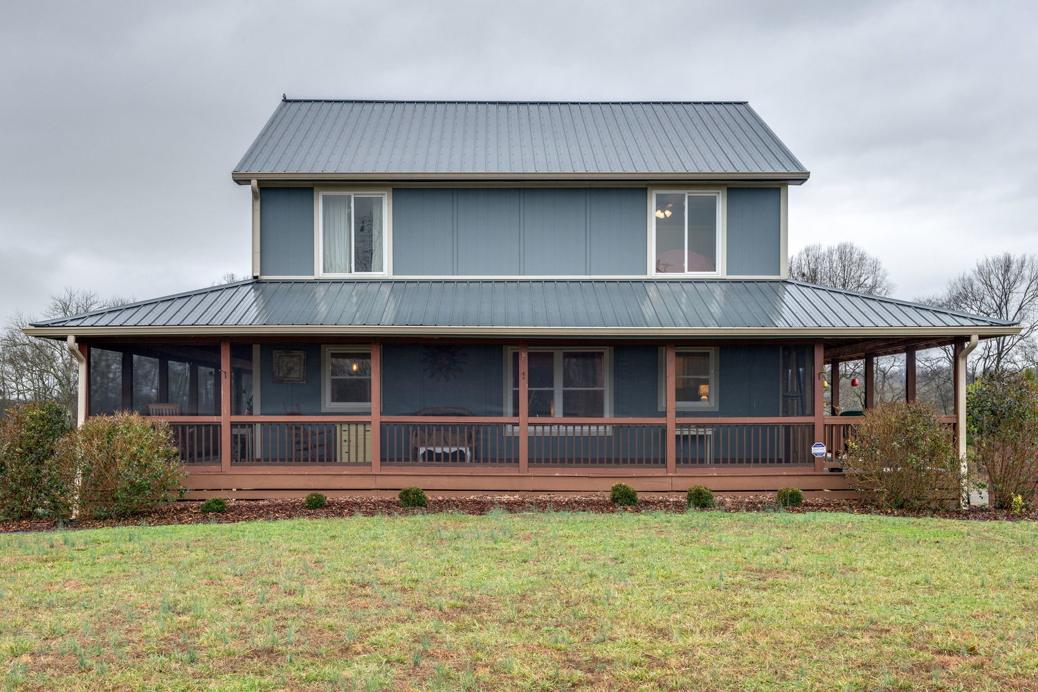 212 Big Springs Rd, Lebanon, TN   PURCHASED PRICE $430,000  4 BEDS · 4.5 BATHS · 2848 SQF