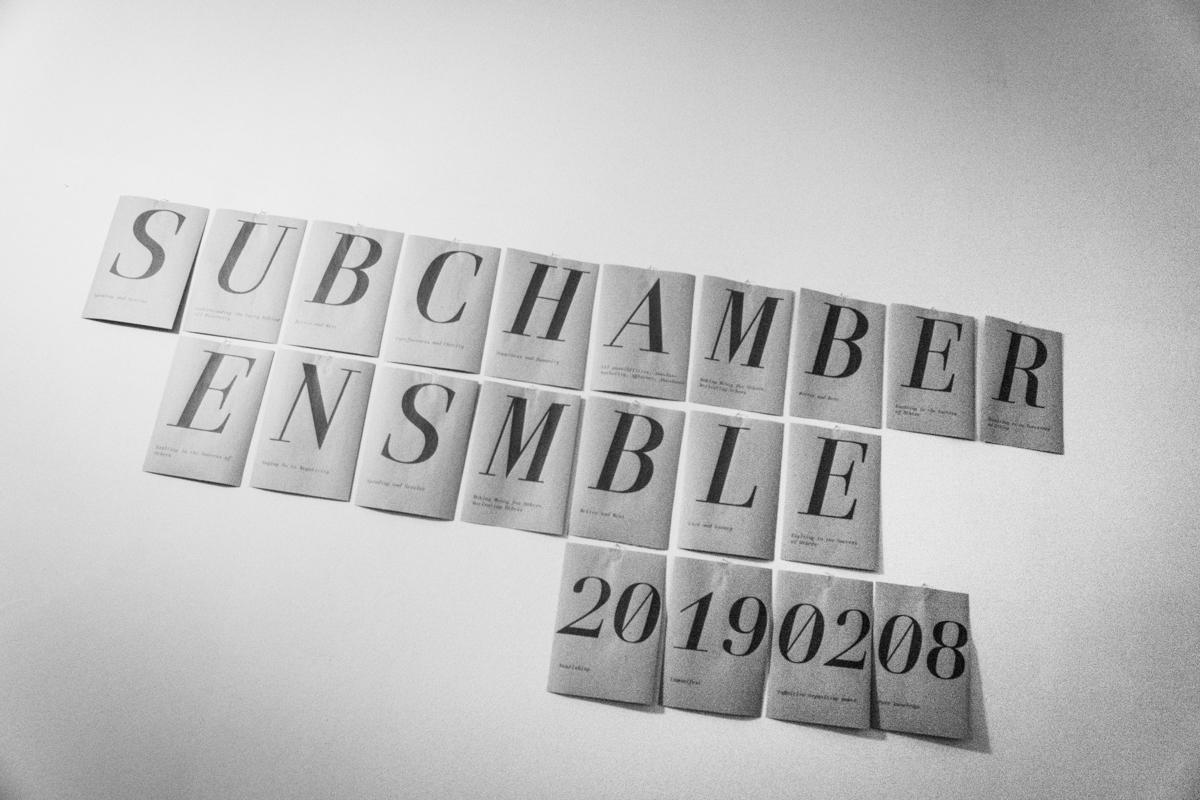 Subchamber Ensmble- obra- feb 2019- Camilla Rehnstrand_-21.jpg