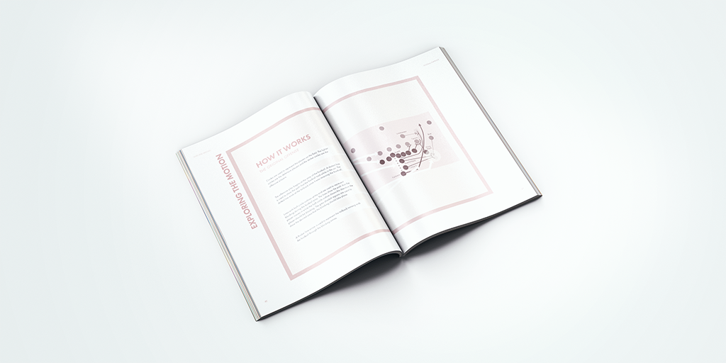 inmotion_bookspread_3.png