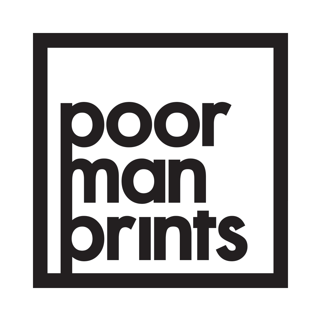 Final poormanprints icon