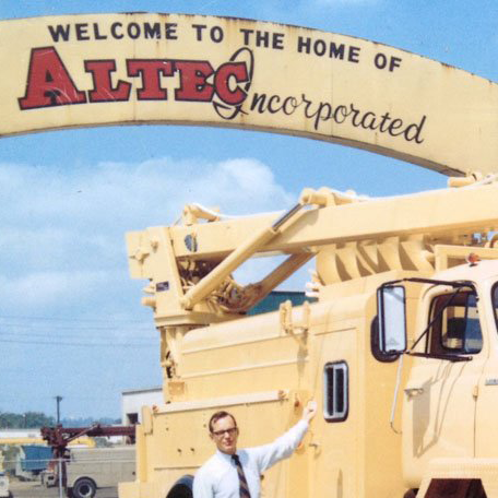 1altec_old1.png