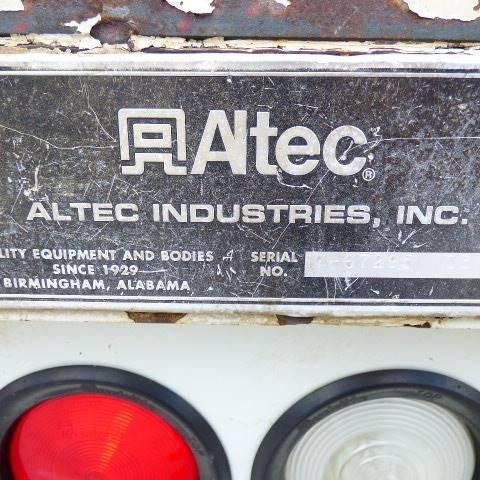 altec_logoSMALL.jpg