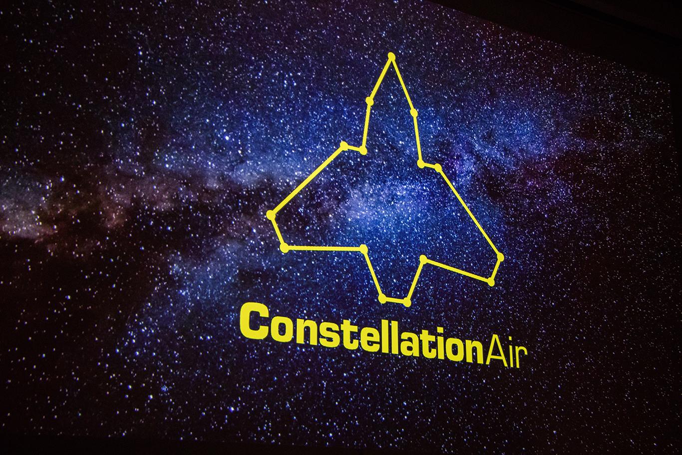 constellationair1.jpg