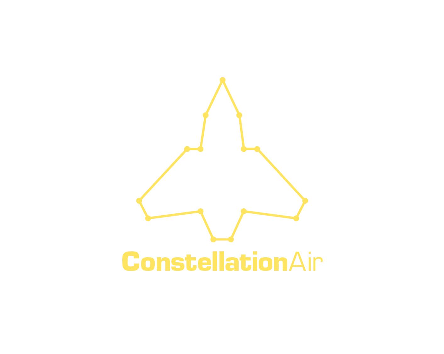 constellationairlogo-02.jpg