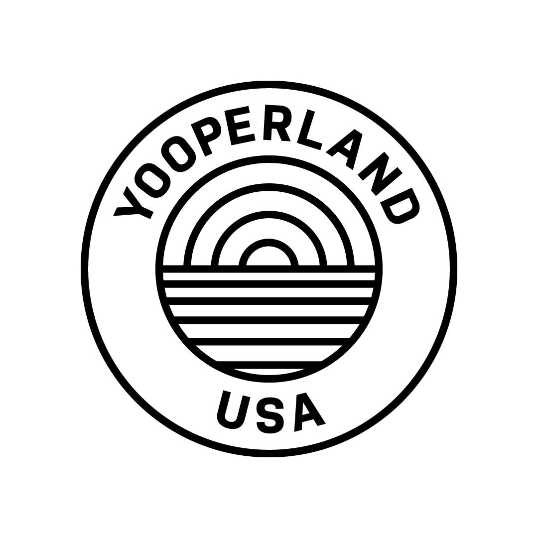 Yooperland Seal, 2017