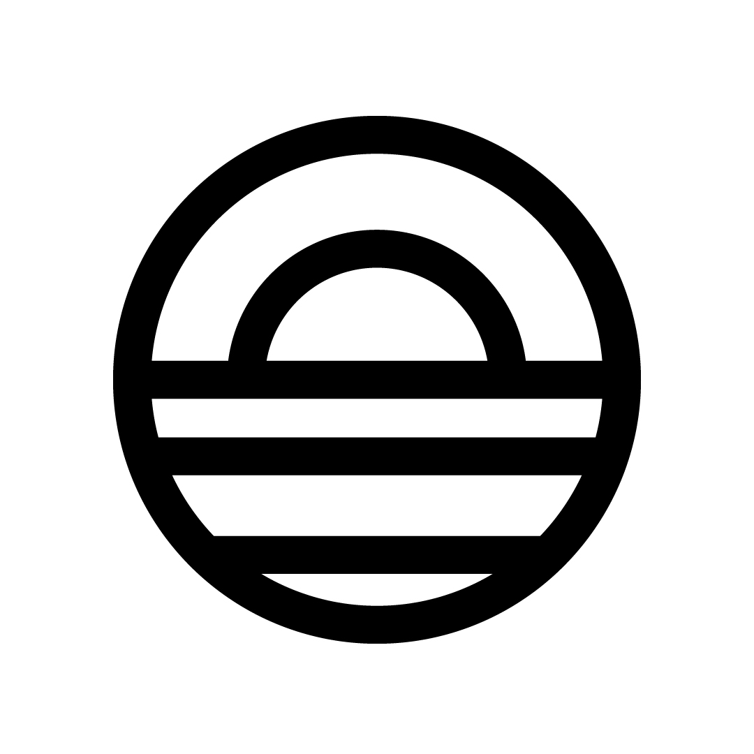 Yooperland Seal (Simple), 2017