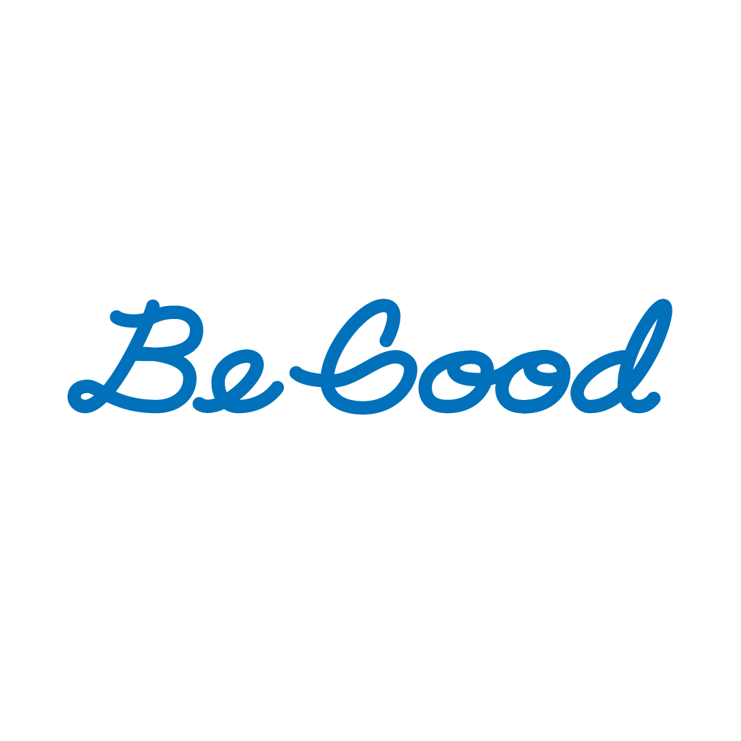 Be Good Script, 2018