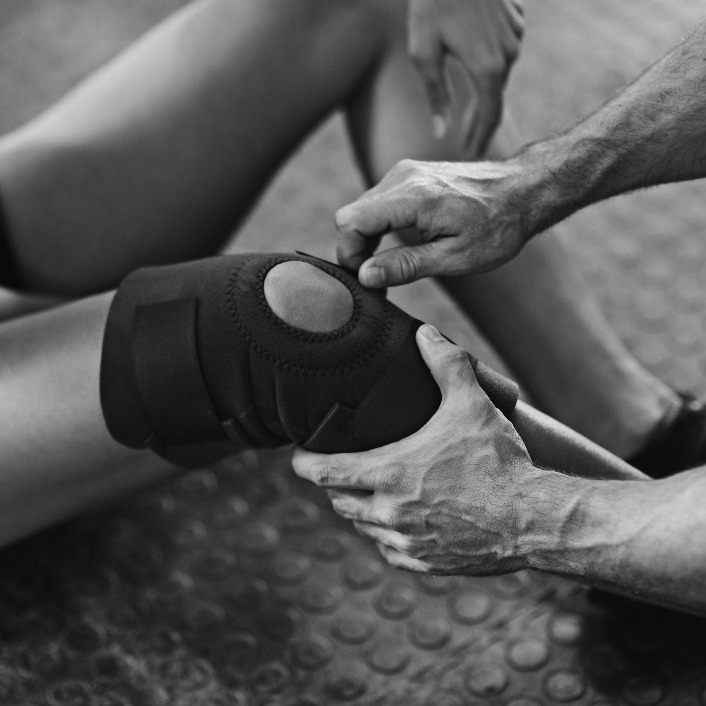 SportsMedicine-5a787da6ff1b780037f147ff_BW.jpg