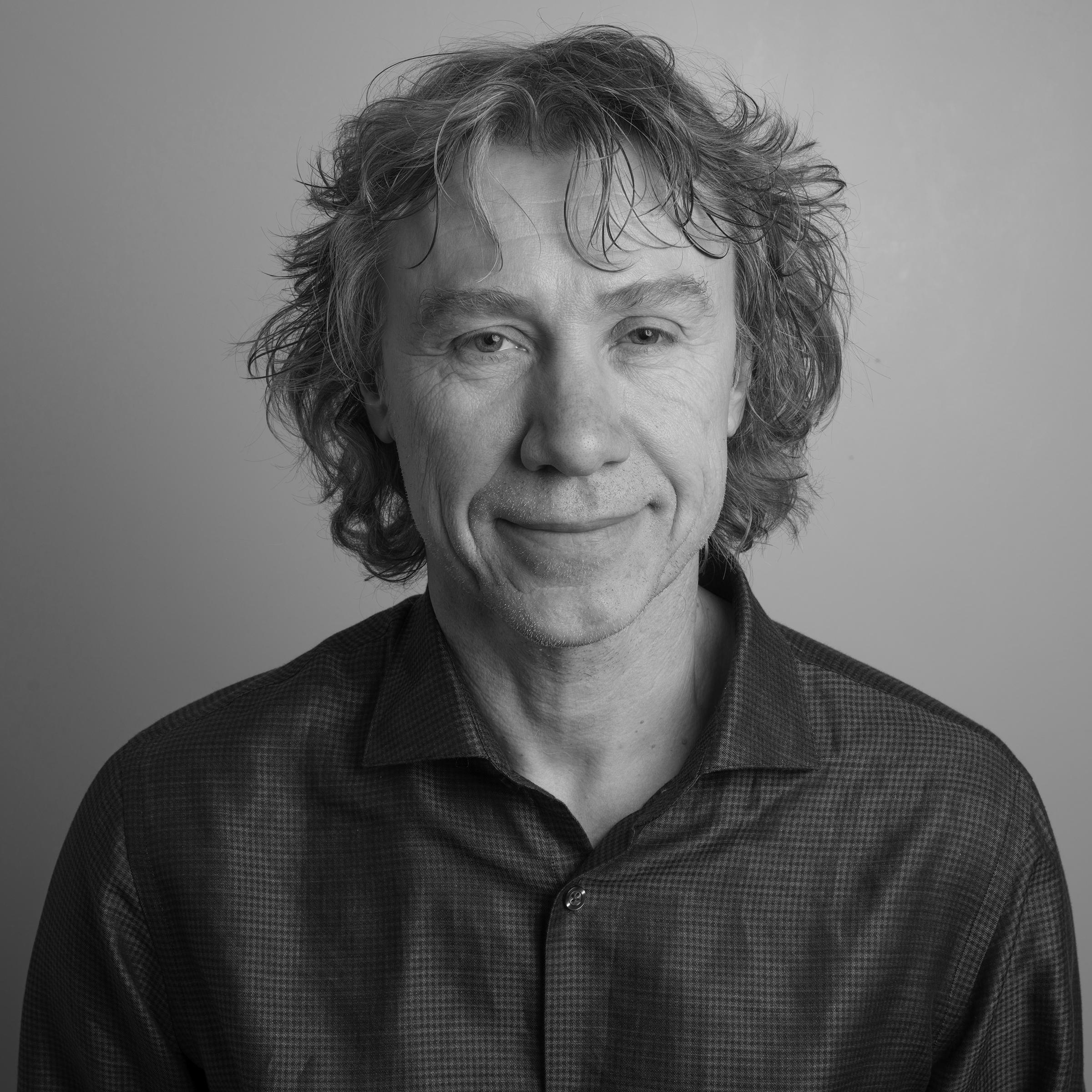 Wojciech Sikora