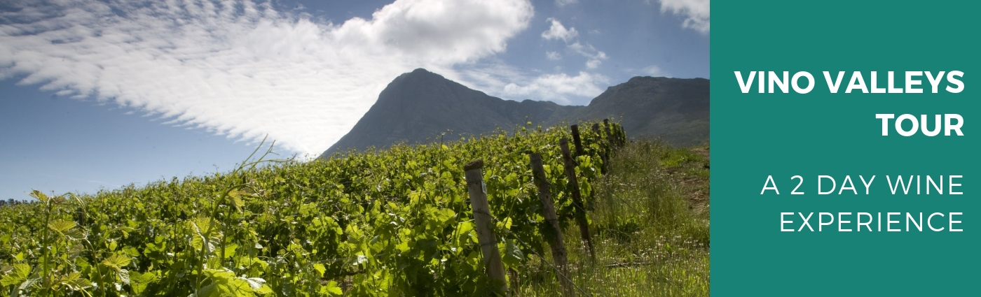LOCATIONS: GRABOUW | HERMANUS | HEMEL EN AARDE VALLEY | ROBERSTON WINE VALLEY