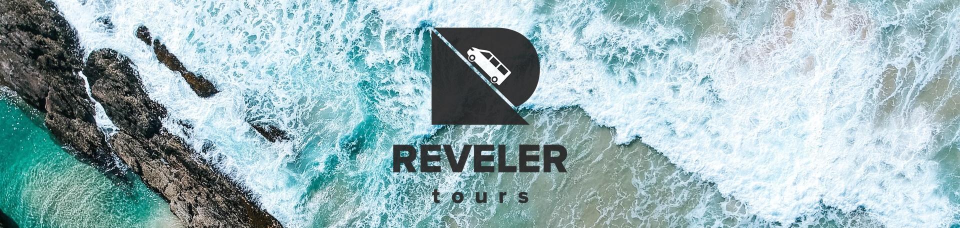 REVELER TOURS COVER.jpeg