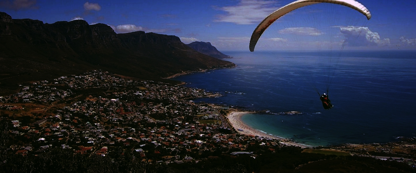outdoor / extreme cape town - Experience the ultimate thrill on both land and sea as we explore the very best of what the cape has to offer the more adventurous traveler. Each one of the below experiences can be customized to suit your time and preferences.