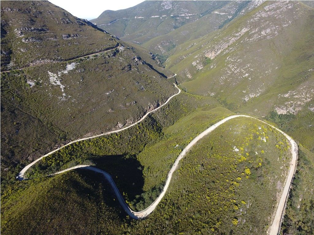 Montagu Pass Image.jpg