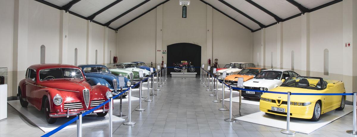 franschhoek-motor-museum-7.jpg
