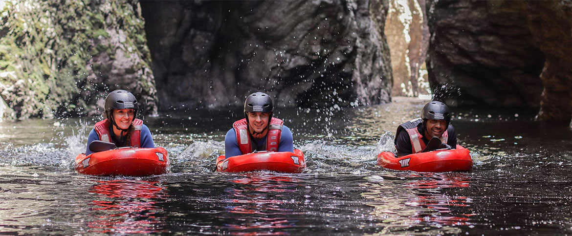 storms-river-halfday-adventure.jpg