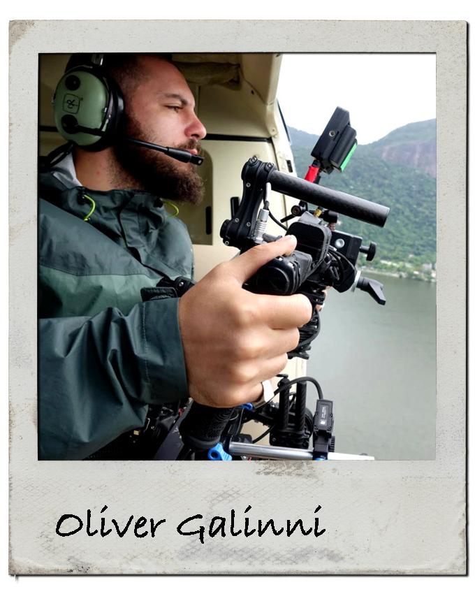 Oliver Galinni