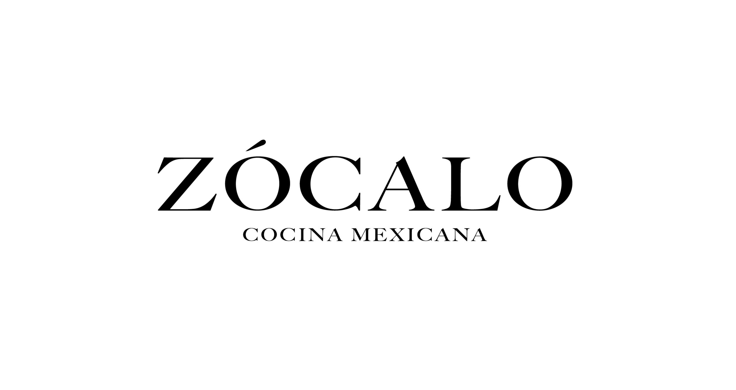 Zocalo Logo (Just Letters).jpg