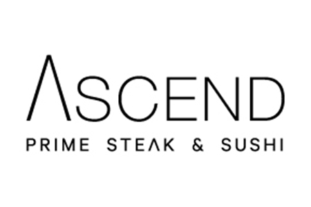 Sean Mayhew from Ascend Prime Steak & Sushi