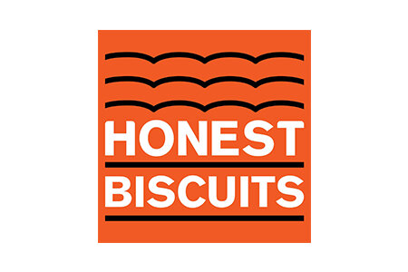 Chef Art Stone of Honest Biscuits