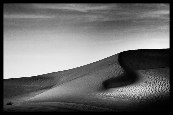 Black and white-50.jpg