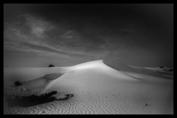Black and white-52.jpg
