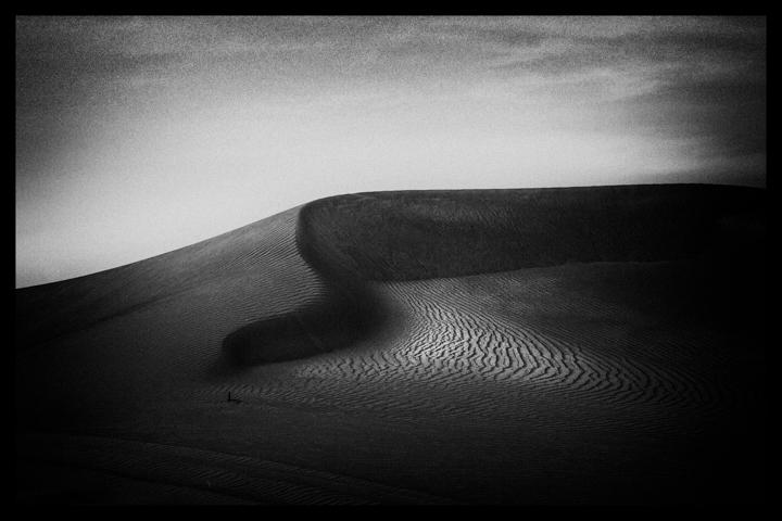 Black and white-57.jpg