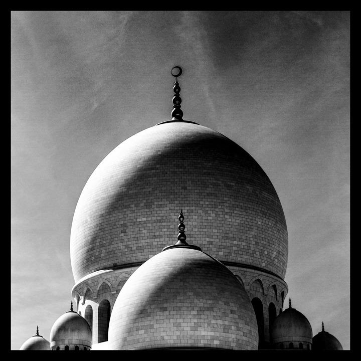 Black and white-34.jpg