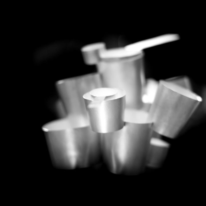 Black and white-36.jpg