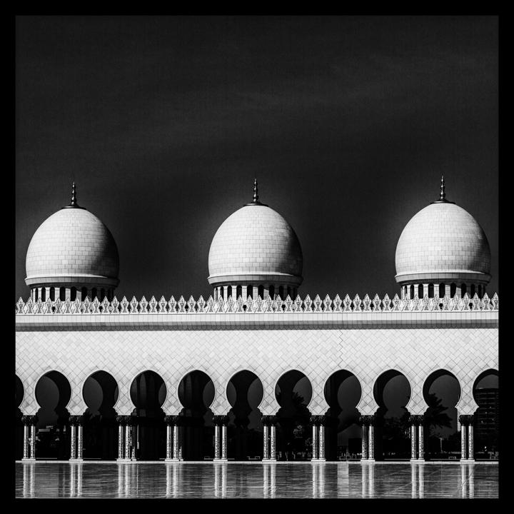 Black and white-38.jpg