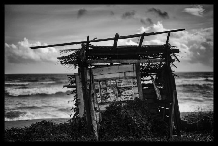 Black and white-45.jpg