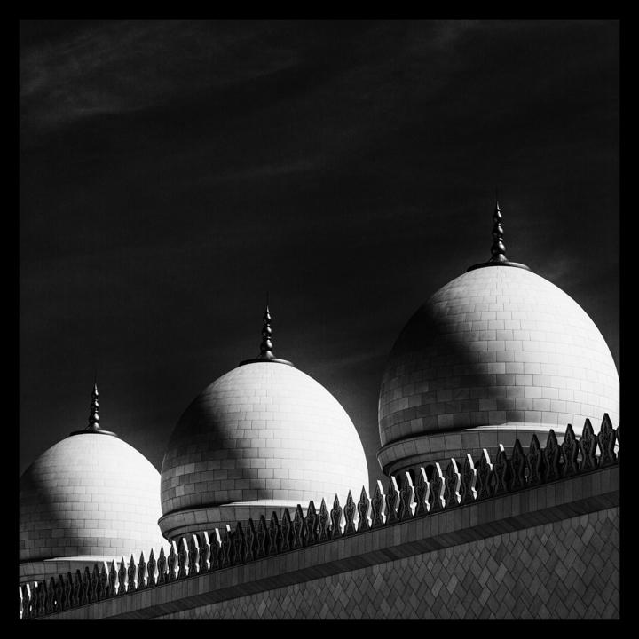Black and white-47.jpg