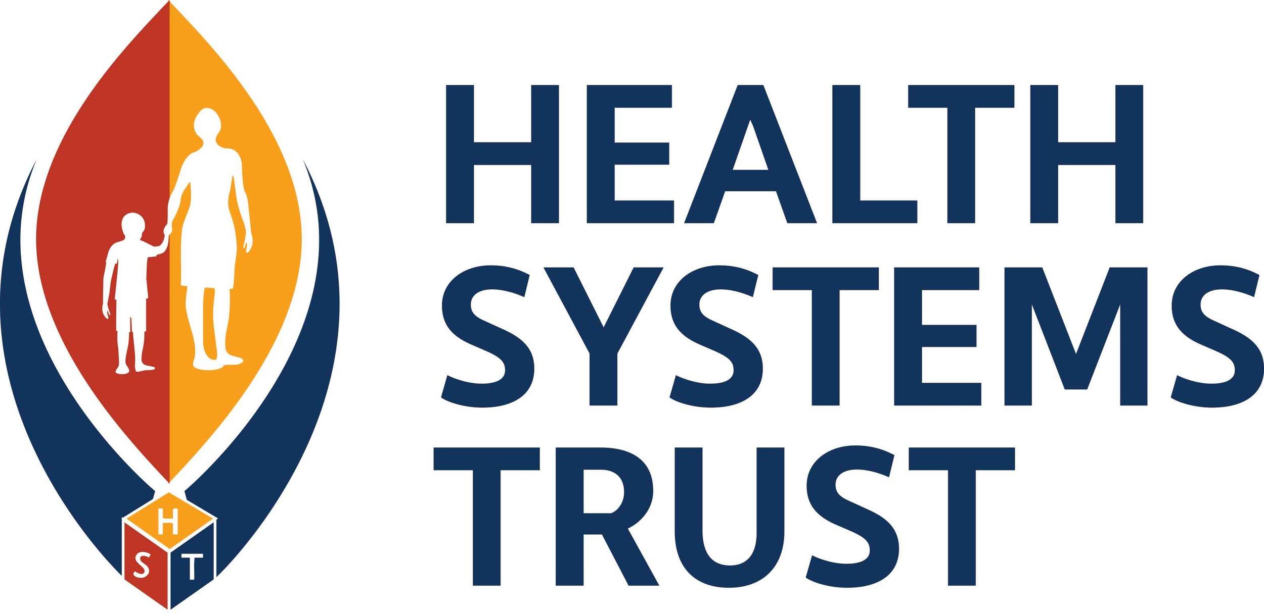 HST-Logo_LR.jpg