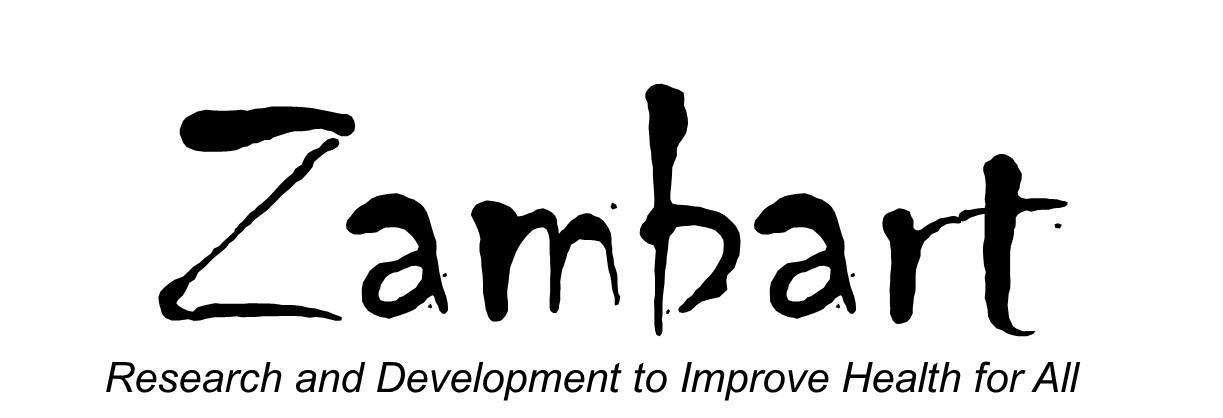 Zambart logo.jpg