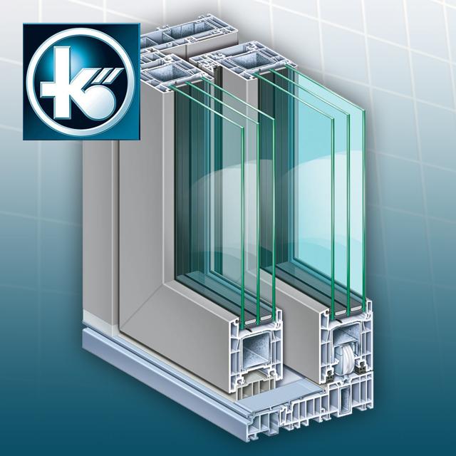 Emelő-toló /premidoor/ - Mindkét profilrendszerből rendelhetőPremiDoor emelő-toló ajtószerkezet - 76, illetve 88 mm szárnyvastagsággal.