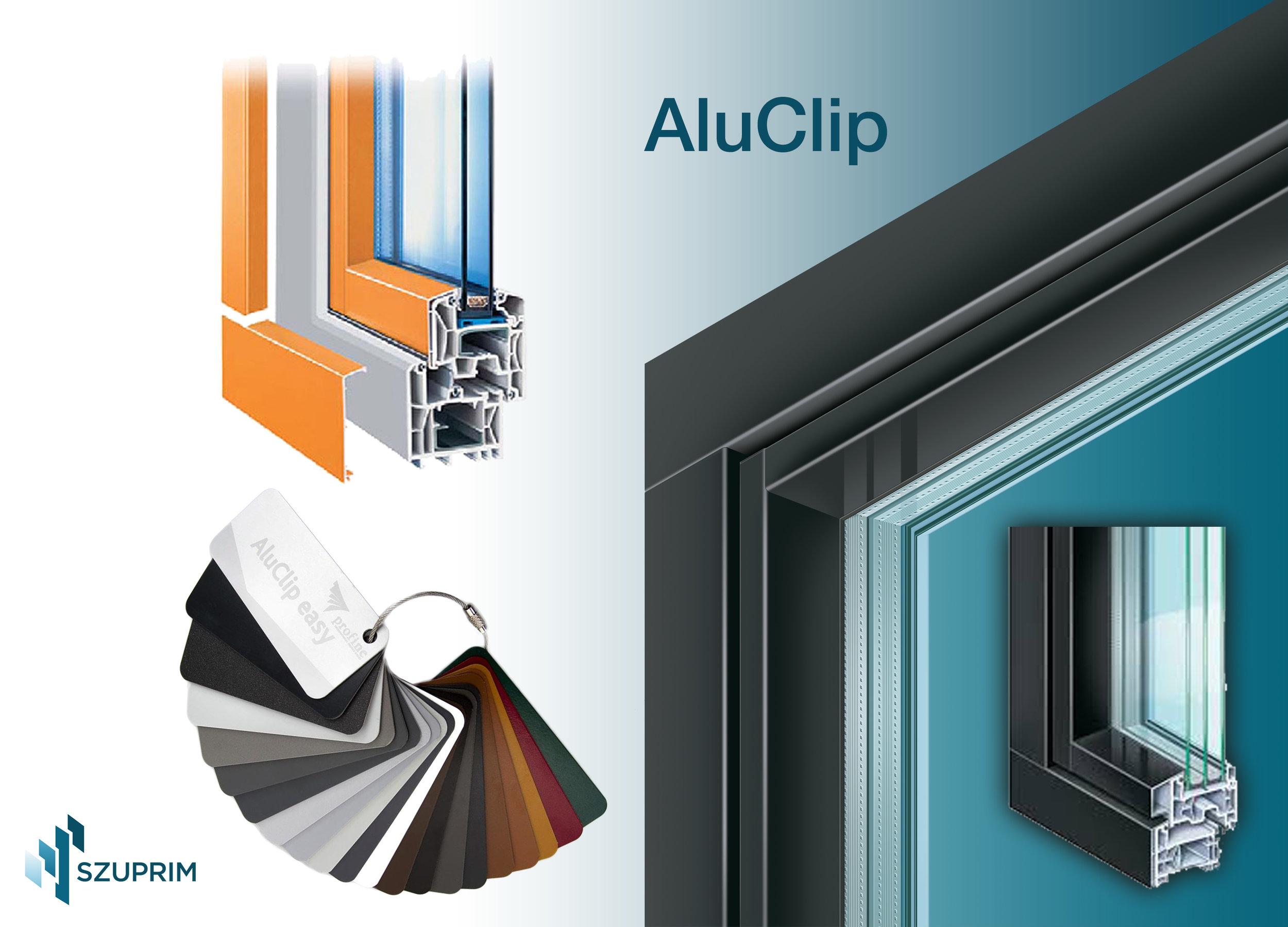 aluclip76.jpg