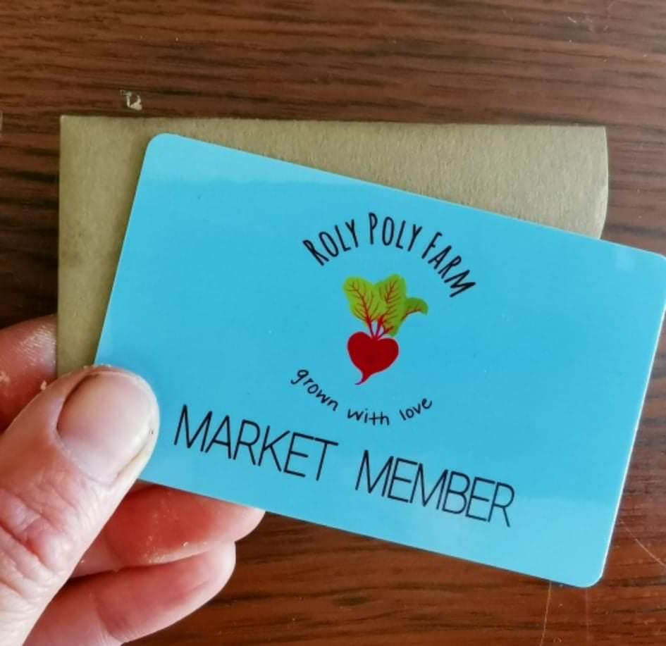 market member.png