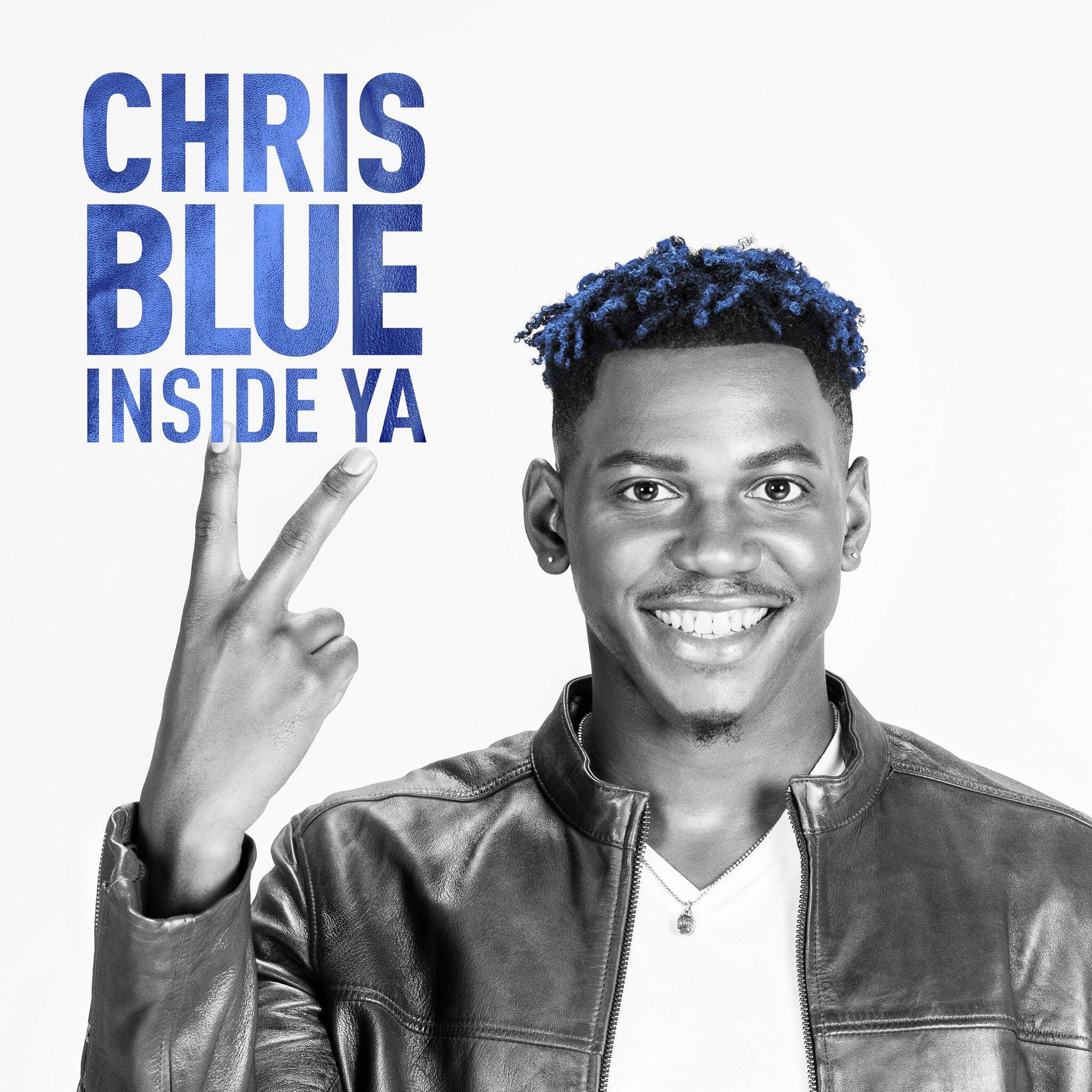 ChrisBlue.jpg