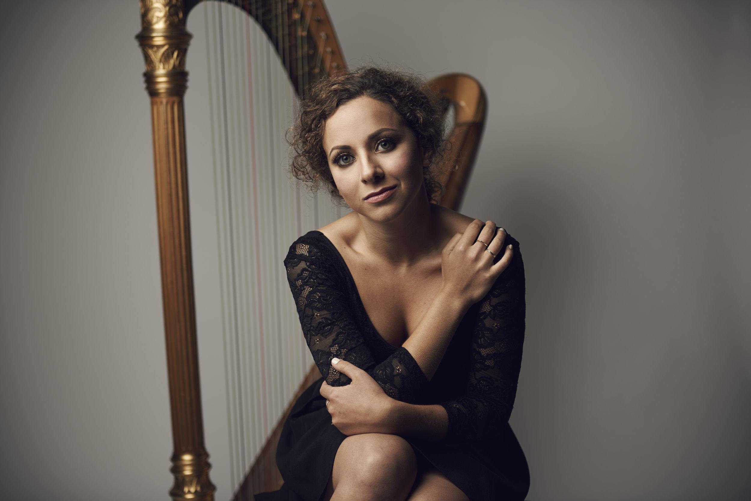 Natalie Lurie