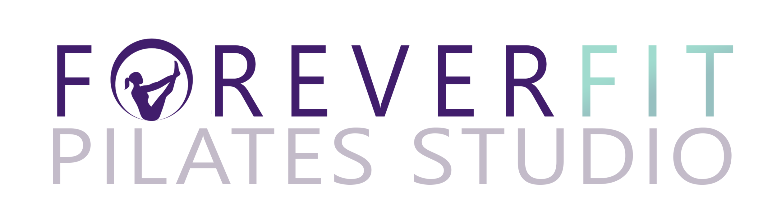 logo clear background.png