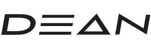 DEAN Logo One.jpg