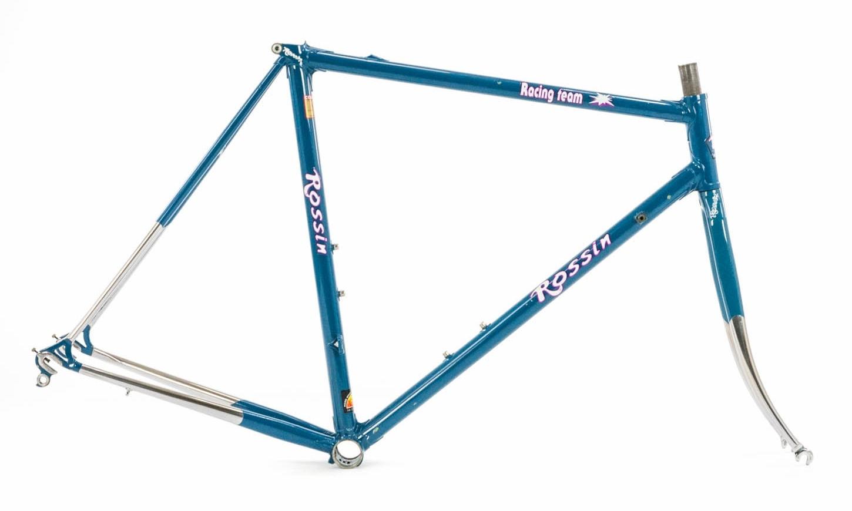 rossin-racing-team-steel-bicycle-frame-slx-1.JPG