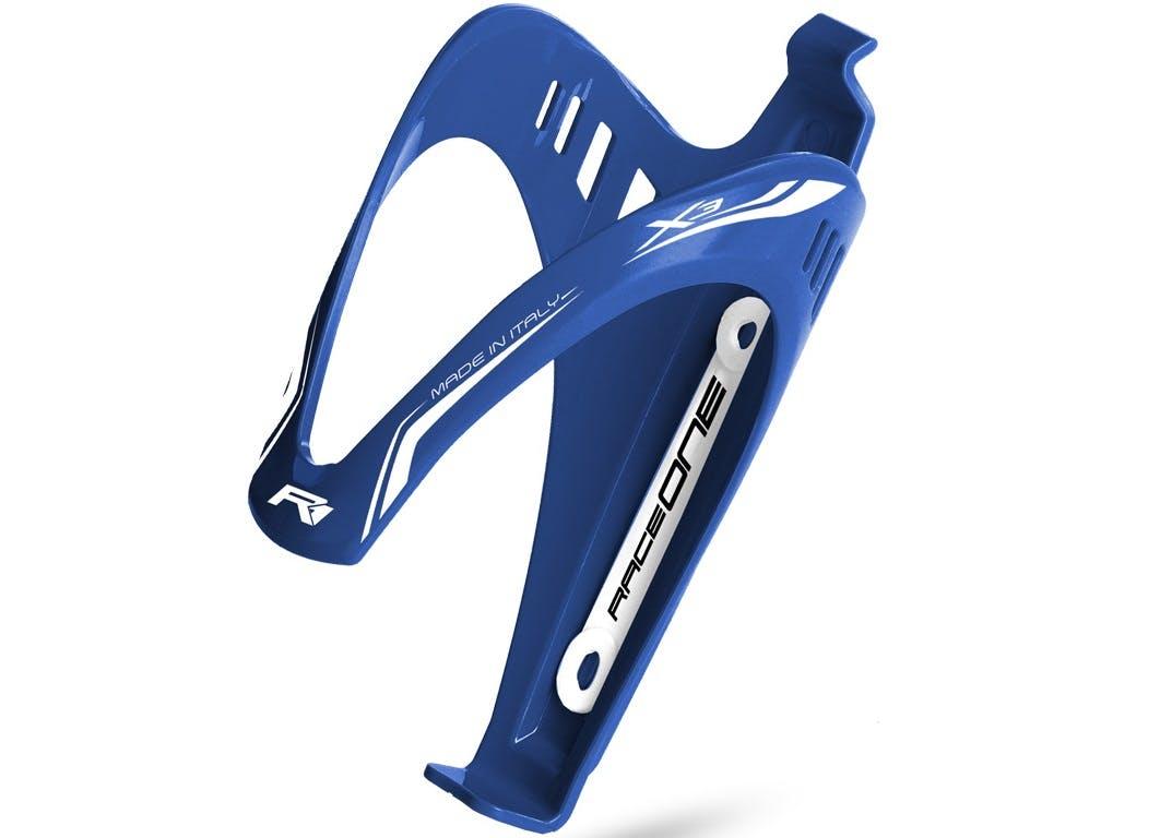RaceOne X3 Bottle Cage Blue.jpg