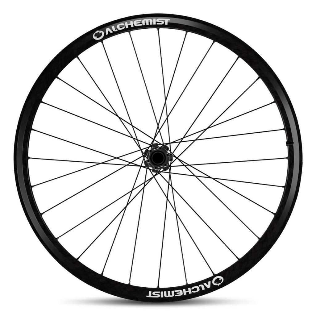 generic-wheels_web_view1_2.jpg